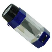 Lanterna Lampião Spot Nautika 10 Leds