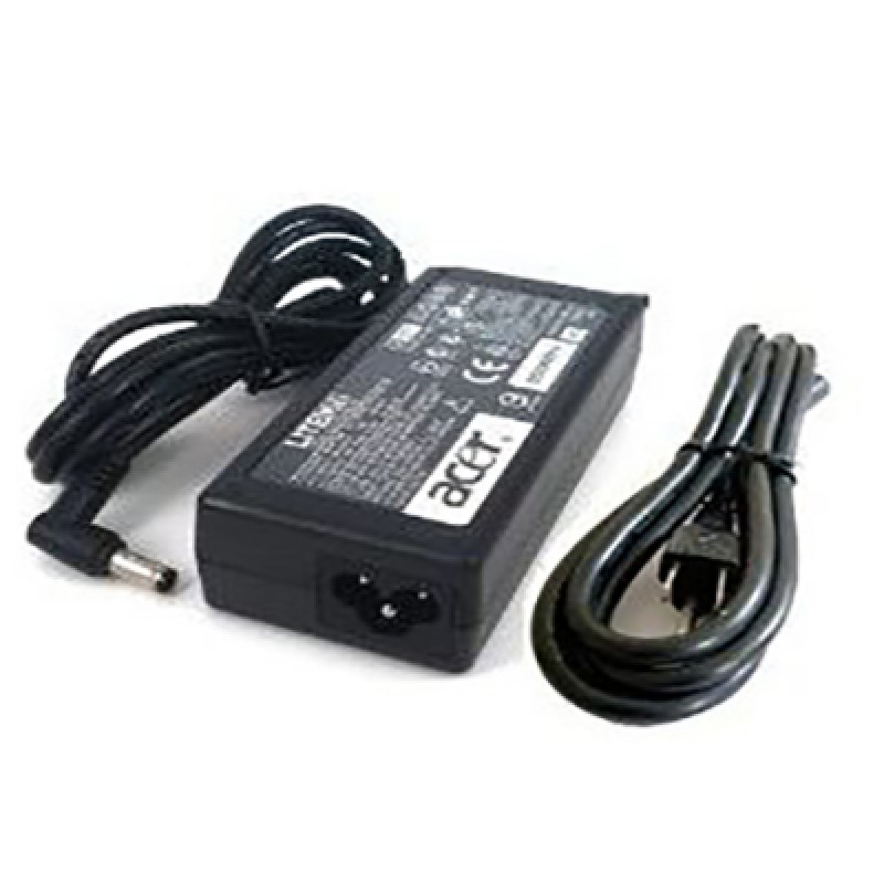 Fonte para Notebook Acer 19 v 1.5 A