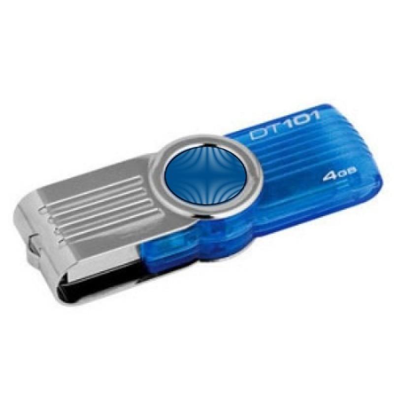 Pen Drive Knup 4 GB - knup