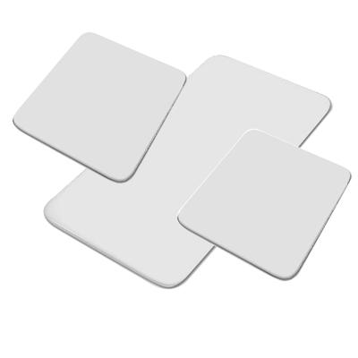 Kit 2 Tabuas de Corte pequenas + 1 Grande - Pronyl