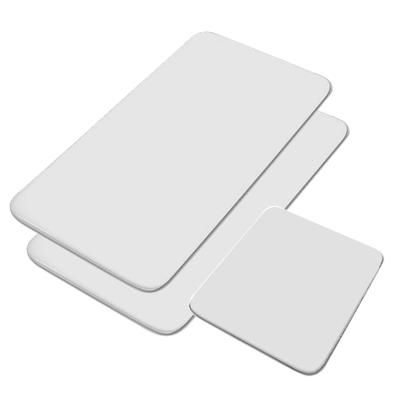 Kit 2 Tabuas de Corte Grandes + 1 Pequena - Pronyl