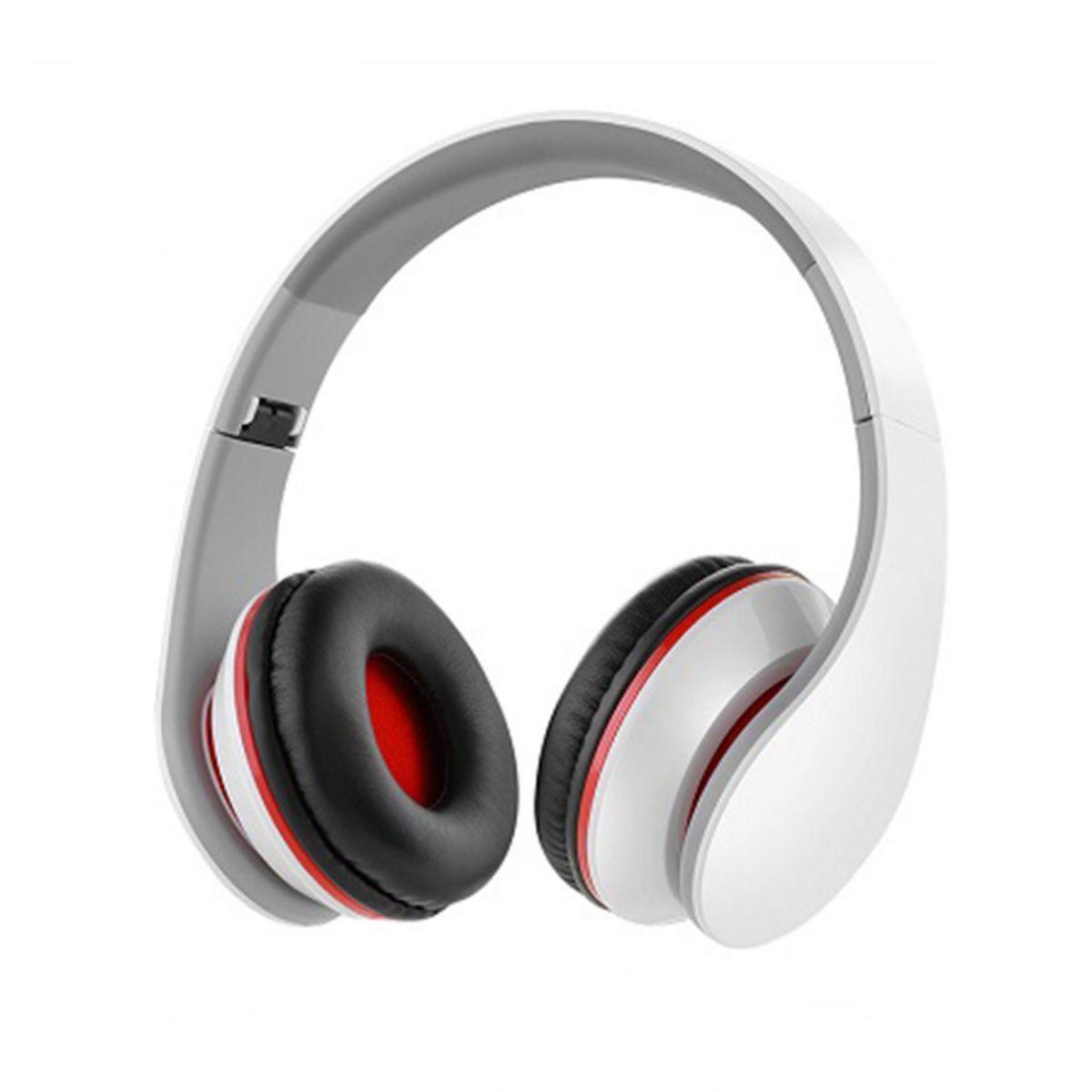 Headphone de Alta Qualidade -  Geshengle