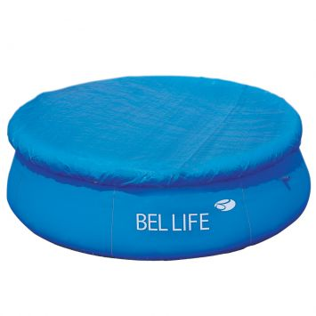 Capa para Piscinas infláveis 244cm - Belfix