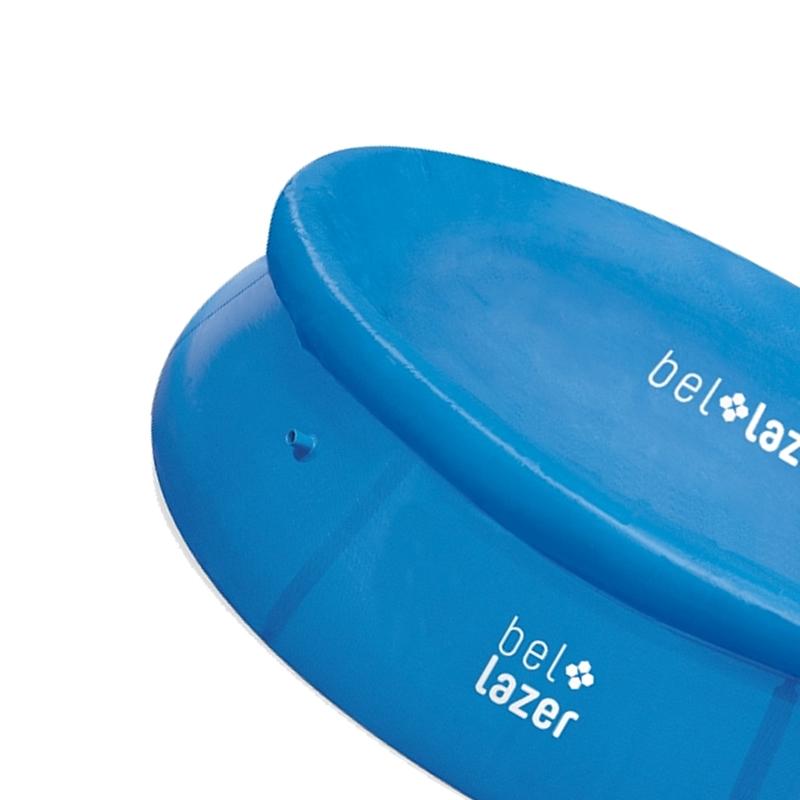 Capa para Piscinas infláveis 305cm - Bel