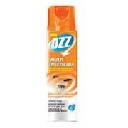 Multi Inseticida Spray OZZ