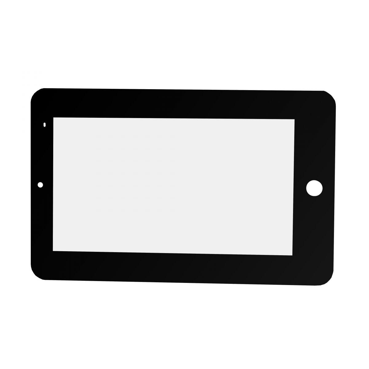 membrana plastica p touch tablet 7 francavirtual