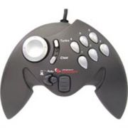 JOYSTICK TERMINATOR USB LEADERSHIP 1023