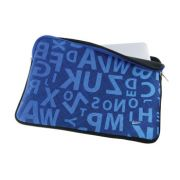 Case para Notebook Blue Letters 14 Leadership 2631