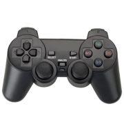 Joystick Controle Cnflex Usb Para Pc E Ps2