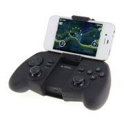 Controle Joystick Leadership Gamer Portátil 6680 Bluetooth P/ Smartphone
