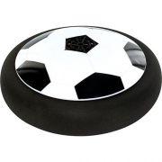 Bola Flutuante Flat Ball Multilaser Multikids BR372