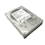 HD 2TB 2000GB HITACHI SATA 3.0GBPS HUA722020ALA331