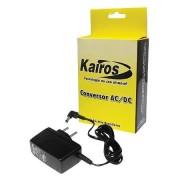Fonte Para Roteador Wireless Tp-link Wr340gd Rtp0906 Kairos