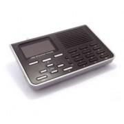 Conference VoIP Call LeaderShip 7037 Microfone e Fone USB  para confer�ncias