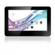 Tablet M10 Multilaser 10� USB HDMI DUAL CORE NB053