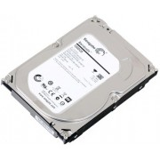 HD Interno P/ Desktop Seagate Sata III 1000GB (1TB)7200 rpm ST1000DM003
