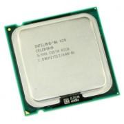 Processador Intel Celeron 430 1.80Ghz OEM