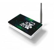 Roteador Smart Lan Repetidor Speed Wireless Ap APRIO Boy 150Mbps