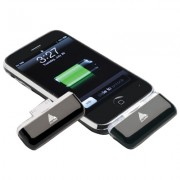 Carregador Extra p/ Ipod Iphone Clone 18038