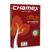 Papel A4 Chamex Office 75G 210X297 500 Folhas