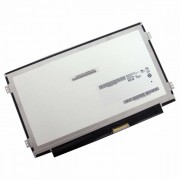 Tela Slim Led 10.1 Original Netbook Acer B101AW06 V.1