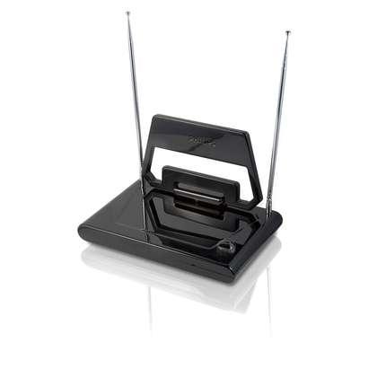 Antena Interna Philips de TV Digital SDV 1125T / 55
