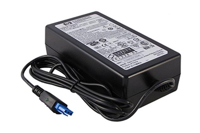 Fonte de Alimentação Compatível Microbon - FIH320250 Conector Azul