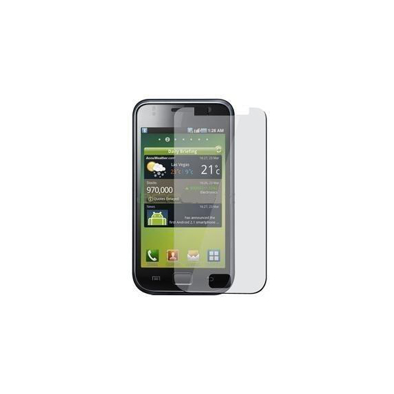 Pelicula Protetora para Samsung i9000