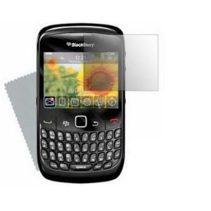 Pelicula Protetora para BlackBerry 8520 Fosca
