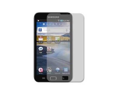 Pelicula Protetora para Samsung Galaxy S Wifi 5.0 Yp - G70 - Fosca