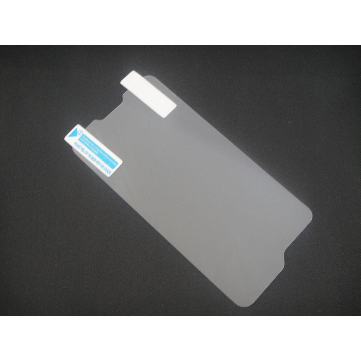 Pelicula Protetora para Motorola Atrix Tv Xt682 Xt687 Transparente