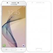Película de Gel Transparente para Samsung J7 Prime - Matecki