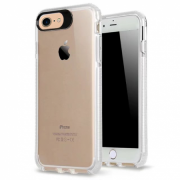 Capa Intelimix Intelishock Iphone 7 - Branca