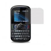 Pelicula Protetora para Motorola I475 Nextel