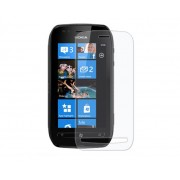 Pelicula Protetora para Nokia Lumia 710 N710 - Fosca
