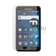 Pelicula Protetora para Samsung Galaxy S Wifi 5.0 Yp - G70