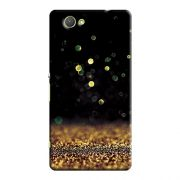 Capa Personalizada Exclusiva Sony Xperia Z3 Compact Mini D5803 D5833 - AT28