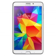 Película Protetora Samsung Galaxy TAB 4 8.0 T330 T331 T335 - Fosca