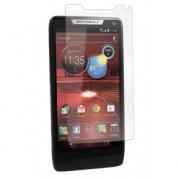 Pelicula Protetora para Motorola Razr I XT890 XT907 Fosca