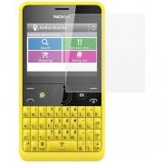 Pelicula Protetora para Nokia Asha 210 N210 Fosca