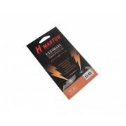 Pelicula Iphone 5 5G 5S Anti Impacto Shock Ultra Resistente