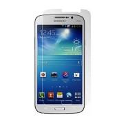 Pelicula Protetora para Samsung Galaxy Mega 5.8 i9150 I9152 Transparente