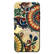 Capa Personalizada Exclusiva Samsung Galaxy J5 SM-J500F - AT57