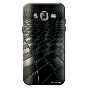 Capa Personalizada Exclusiva Samsung Galaxy J5 SM-J500F - HG02