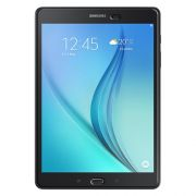 Película de Vidro Temperado Samsung Galaxy Tab A 9.7´´ SM-T550 T551