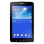Película Protetora Samsung Galaxy Tab 3 Lite 7.0´´ T110 T111 T116 Transparente