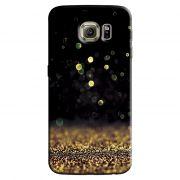 Capa Personalizada Exclusiva Samsung Galaxy S6 Edge+ Plus SM-G928T - AT28