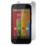 Pelicula De Vidro Temperado Motorola Moto G XT1032 XT1033