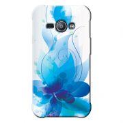 Capa Personalizada Exclusiva Samsung Galaxy J1 Ace SM-J110 - FL21