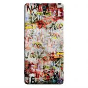 Capa Personalizada Exclusiva Sony Xperia C5 E5506 E5533 E5553 E5563 - TX13